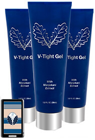 v-tight-gel