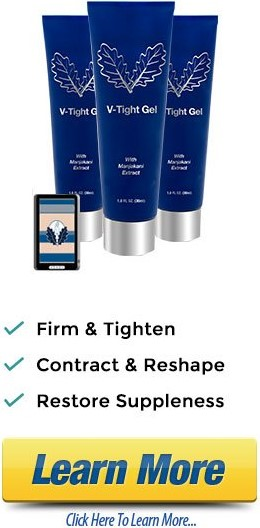 Price And Costs Does V Tight Gel Free Trial Available Updated