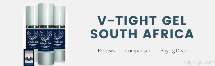 Where To Buy V Tight Gel In South Africa Review Price Deal In