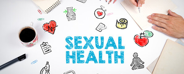 sexual health with pueraria mirifica